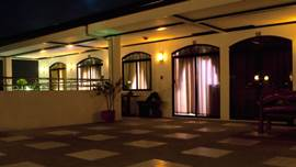 Hotels in Angeles City