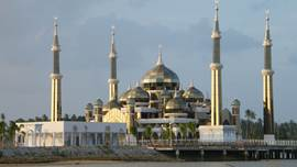 12hoteldeals com | Connecting rooms hotels in Kuala Terengganu