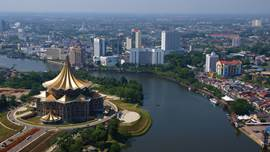 12hoteldeals com | Connecting rooms hotels in Kuching