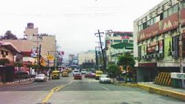 Hotels in Olongapo City