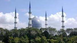 Hotels in Shah Alam